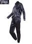 Домашняя одежда MAGIC GRAPHITE - купить в Украине в магазине kolgot.net (фото 2)