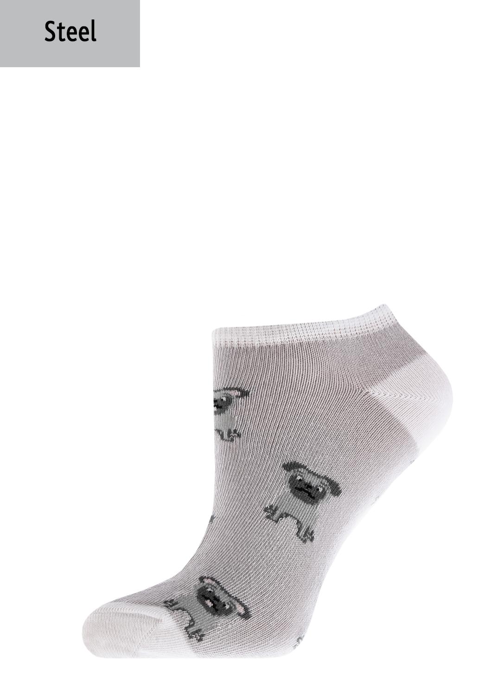 Носки женские женские носки wss-031