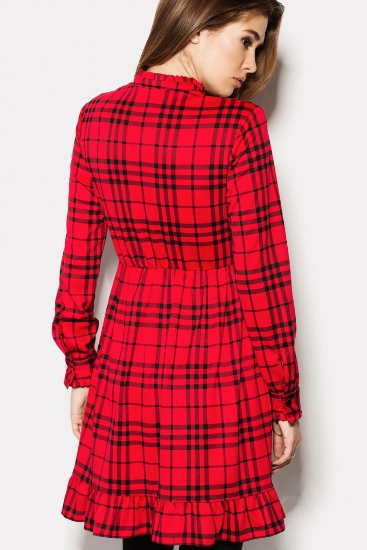 Платья платье beta crd1504-598 вид 1