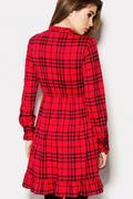 CRD1504-598 Платье