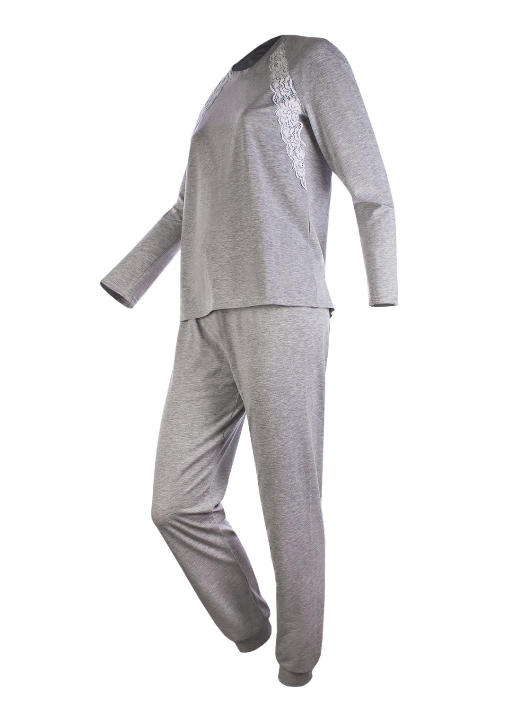 Домашняя одежда Juliette pijama