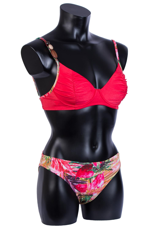 Раздельные купальники Judina bikini set