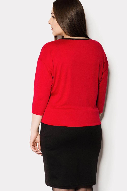 Платья платье nms1534-019