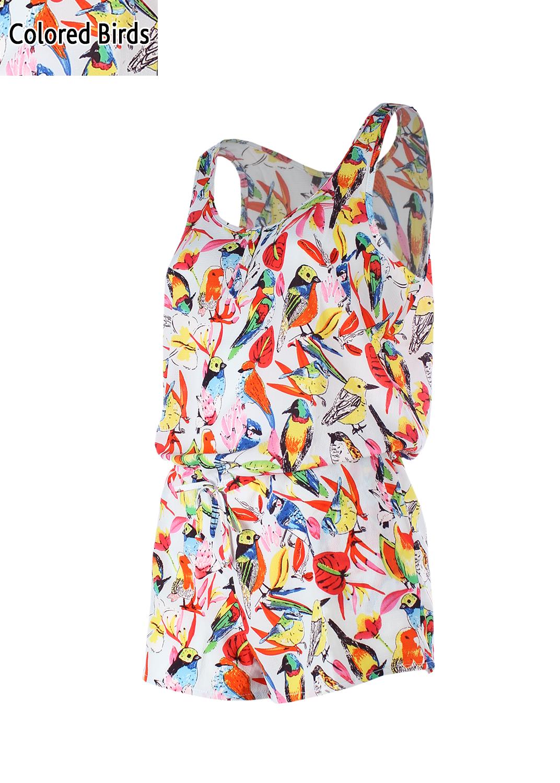Домашняя одежда Tropic 3004/120 вид 1
