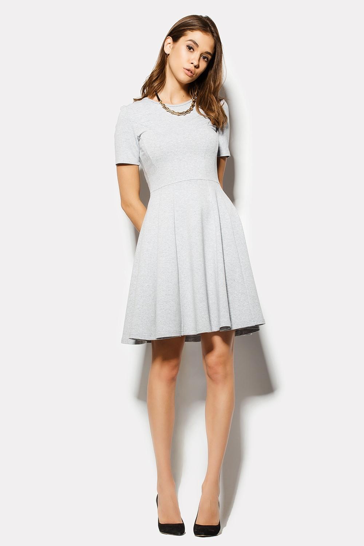 Платья платье kiki crd1504-382 вид 3