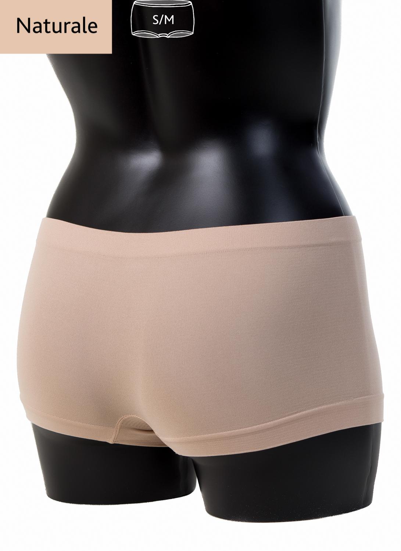 Женские трусики Shorts v/b вид 1