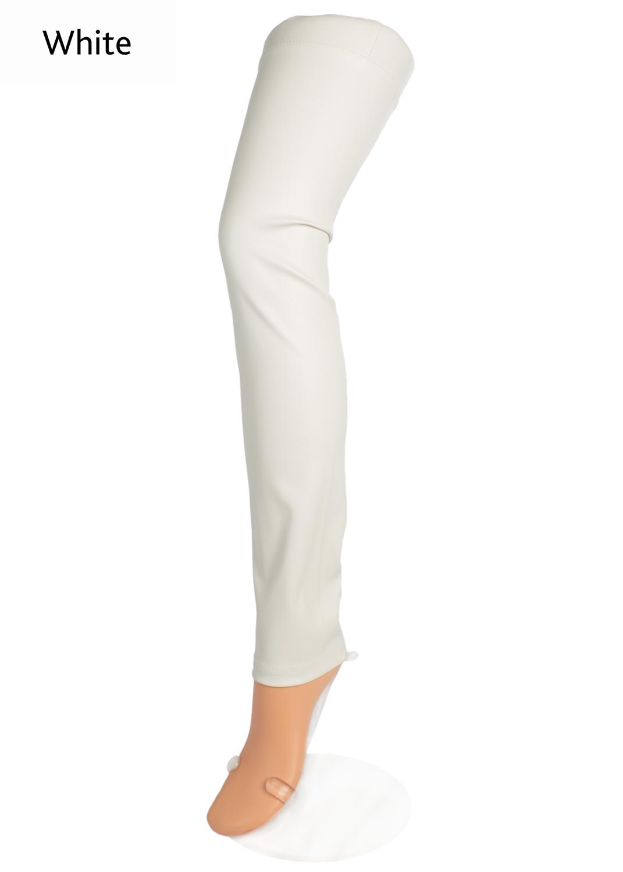 Леггинсы женские Leggy strong model 5 вид 8