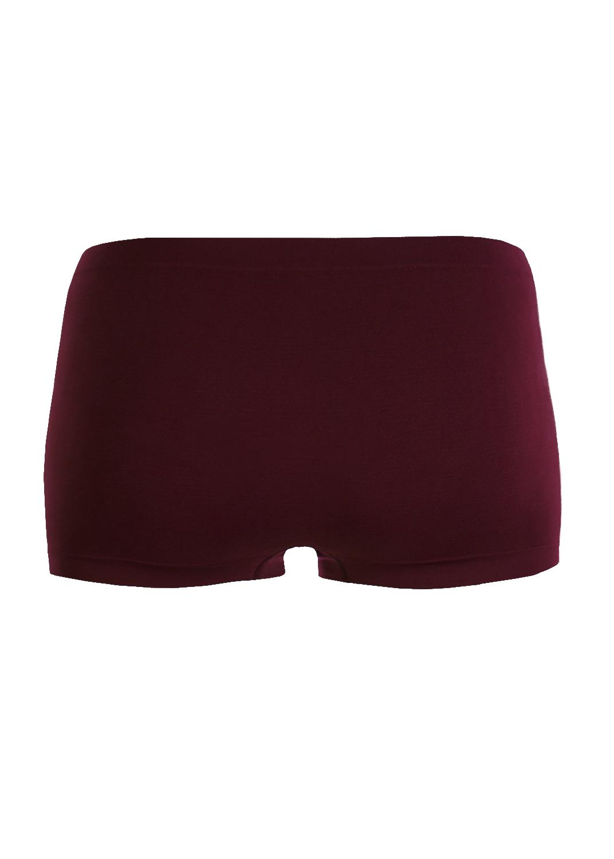 Женские трусики Shorts v/b вид 7