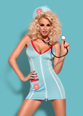 DOCTOR DRESS  (фото 2)