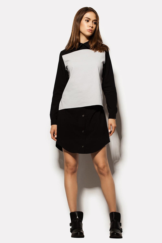Платья платье tawalli crd1504-381 вид 3