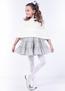 Детские колготки MEGGY 80 model 2- купить в Украине в магазине kolgot.net (фото 1)