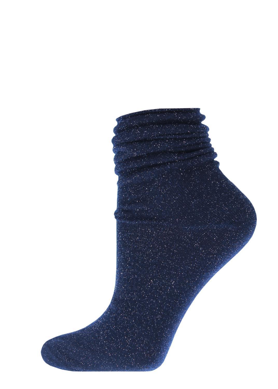 Носки женские Wll-001  вид 2