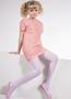Детские колготки AMELIA 40 model 6- купить в Украине в магазине kolgot.net (фото 1)