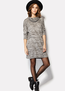 Платья CRD1504-460 Платье
