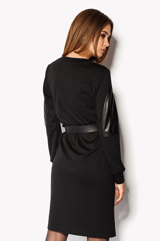 Платья платье owens crd1504-474 вид 1