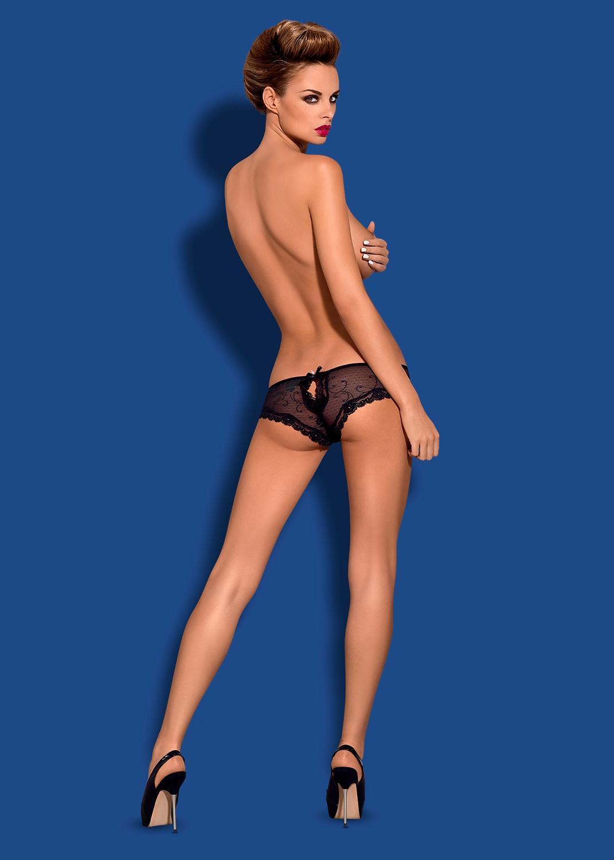 Эротическое белье Fiorenta вид 1