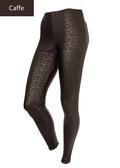 LEGGY SHINE  model 4 (фото 6)