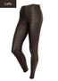 Леггинсы женские LEGGY SHINE  model 4- купить в Украине в магазине kolgot.net (фото 6)