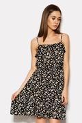 CRD1504-235 Платье