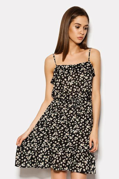 Платья CRD1504-235 Платье