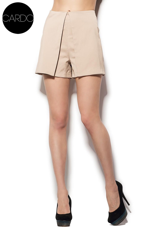Шорты женские шорты fox ш-05