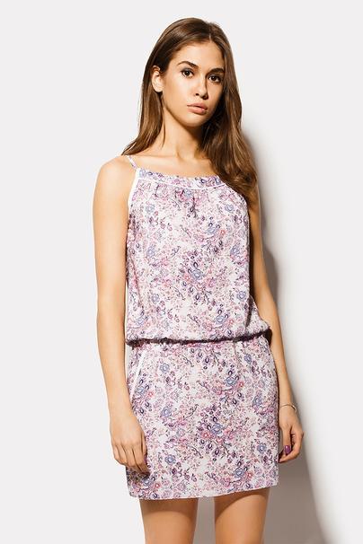 Платья CRD1504-294 Платье