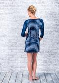 Платье TD-5501  (фото 5)