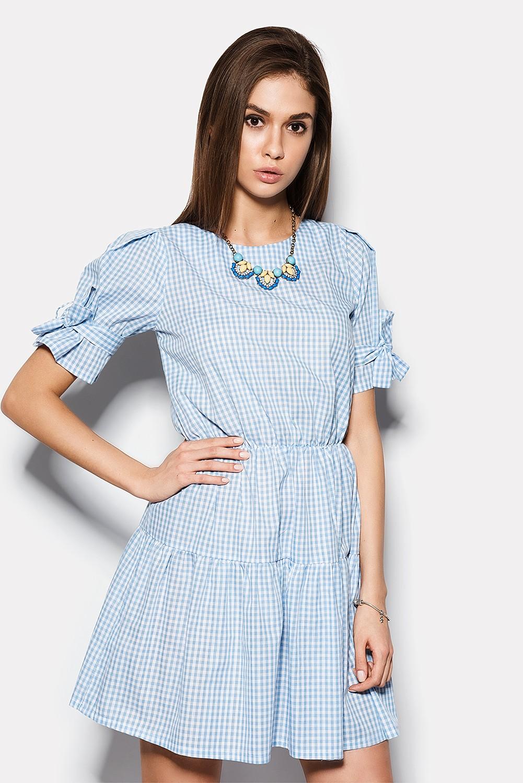 Платья платье lizzi crd1504-317 вид 2