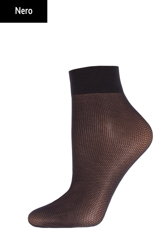 Носки женские носки rn-03 вид 2