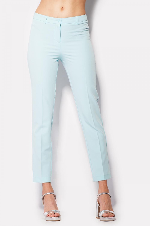 Брюки женские брюки voks crd1601-021 вид 7
