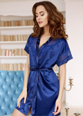 6734-1 комплект(халат+сукня) Anabel Arto  (фото 1)