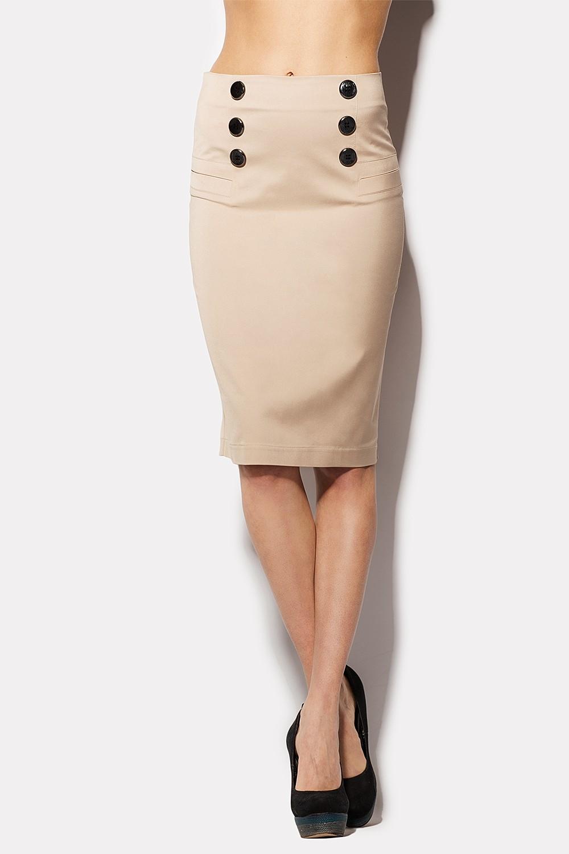 Юбки юбка foll crd1508-021