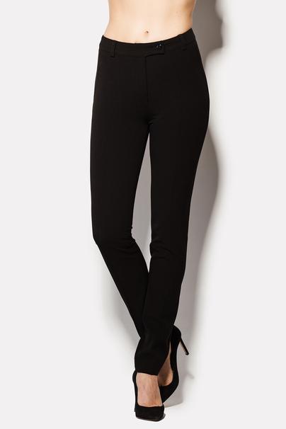 Брюки женские CRD1501-018 Теплые брюки
