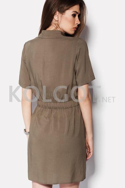 Платья CRD1604-122 Платье