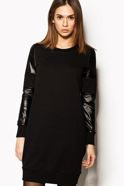 Платья CRD1604-012 Платье
