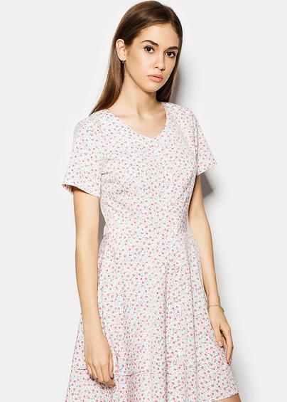 Платья CRD1504-358 Платье