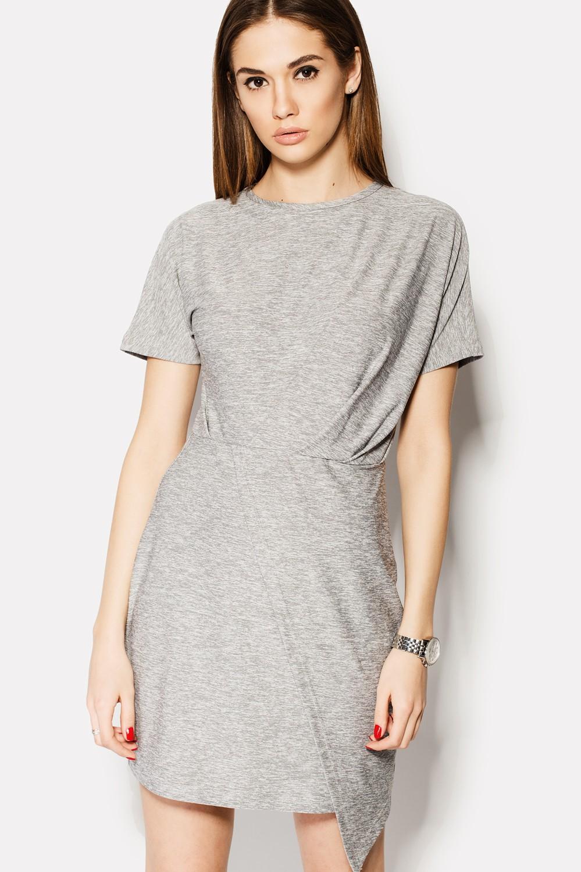Платья Crd1604-100 платье