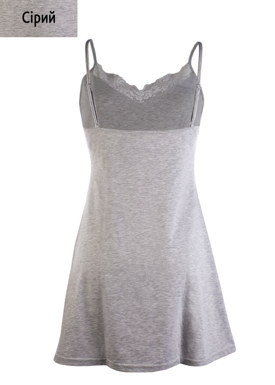 Домашняя одежда Juliette chemise вид 2