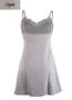 Домашняя одежда JULIETTE CHEMISE - купить в Украине в магазине kolgot.net (фото 3)