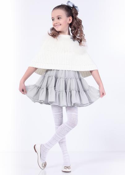 Детские колготки MEGGY 80 model 1- купить в Украине в магазине kolgot.net (фото 1)