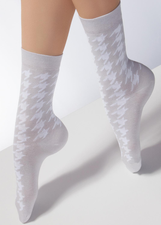 Носки женские Cg-08