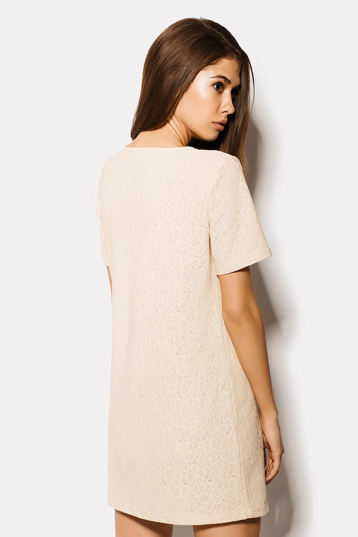 Платья платье extra crd1504-299 вид 3