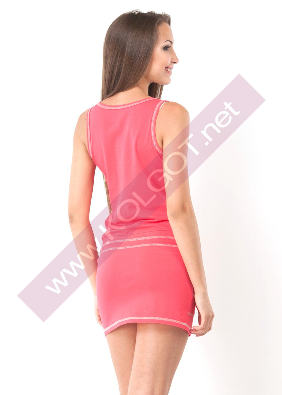 Домашняя одежда Sundress вид 1