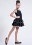Детские колготки ELIS 20 model 3- купить в Украине в магазине kolgot.net (фото 1)