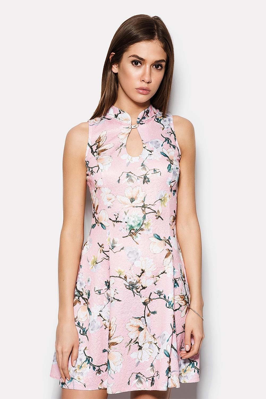 Платья платье crd1504-306