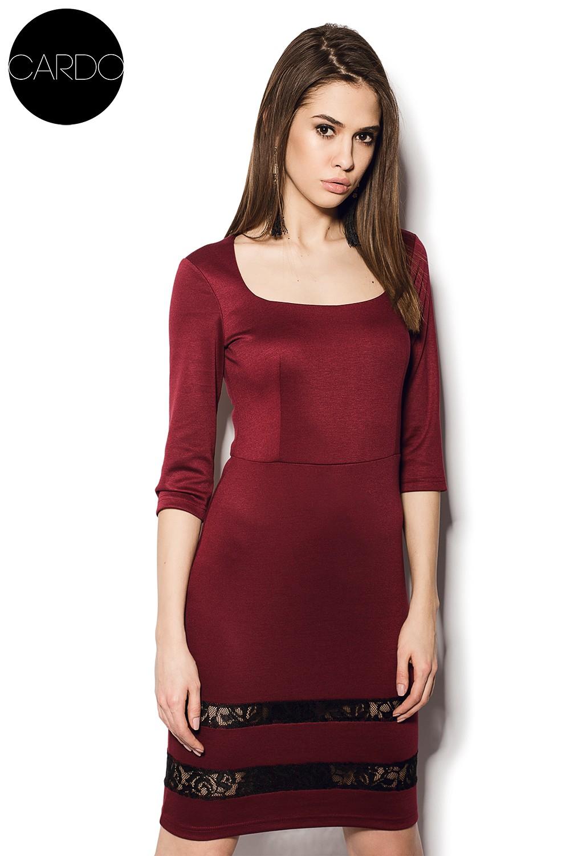 Платья платье letta птр-180 вид 2