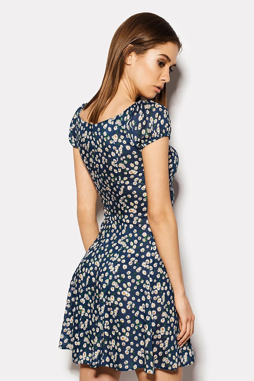 Платья платье ellada crd1504-230 вид 2