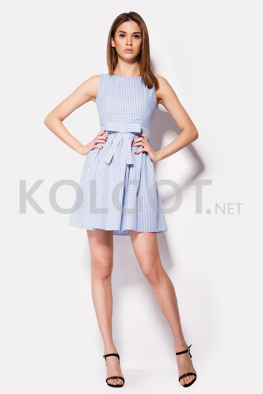 Платья Crd1604-082 платье