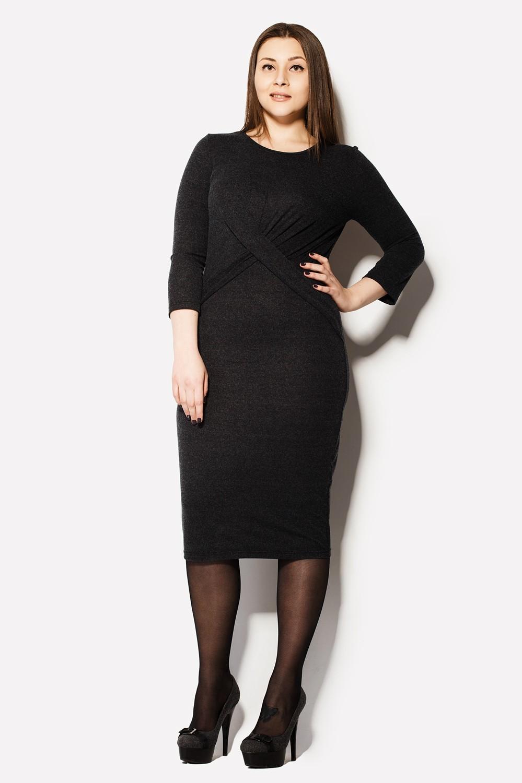 Платья платье nms1634-066