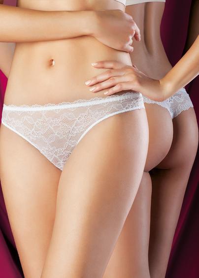 Женские трусики Трусики стринг 8055-1- купить в Украине в магазине kolgot.net (фото 1)